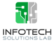 Infotech Solutions Lab